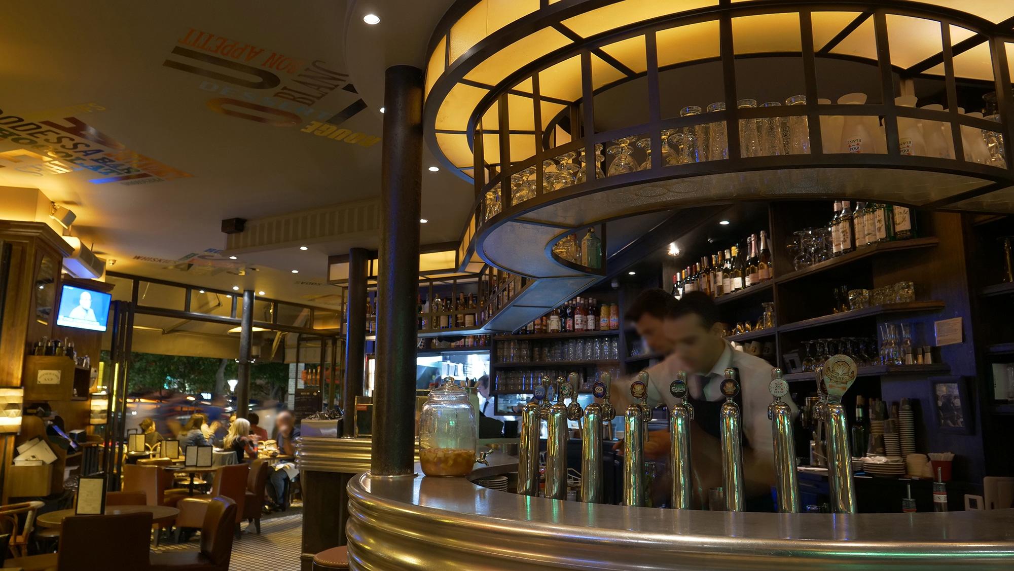 bar-odessa-nuit-2