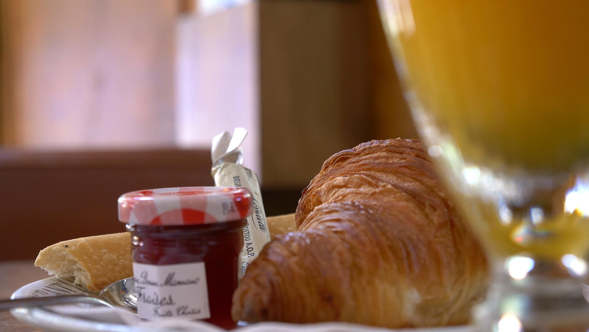 petit-dejeuner-odessa-3