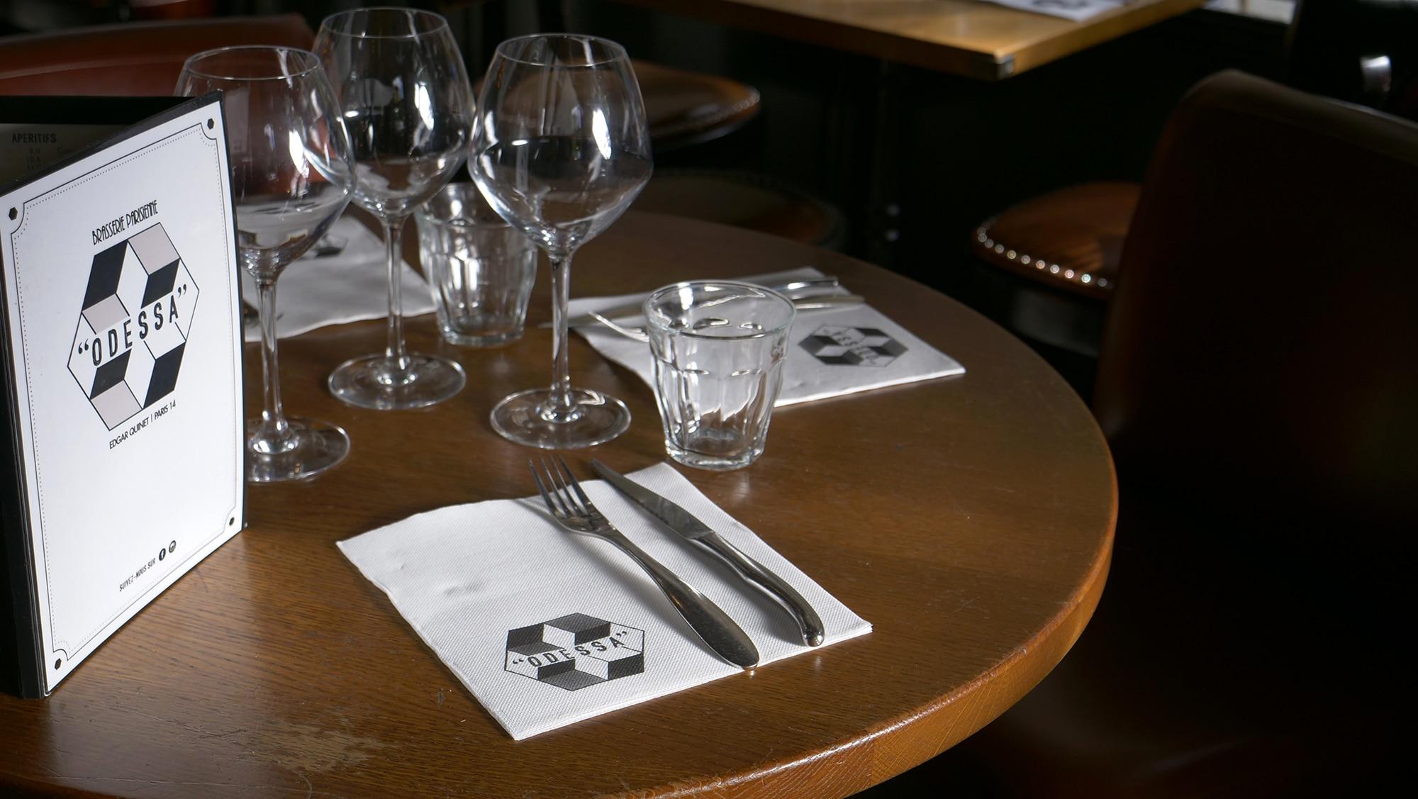 table-odessa-7