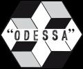Café-Odessa-logo