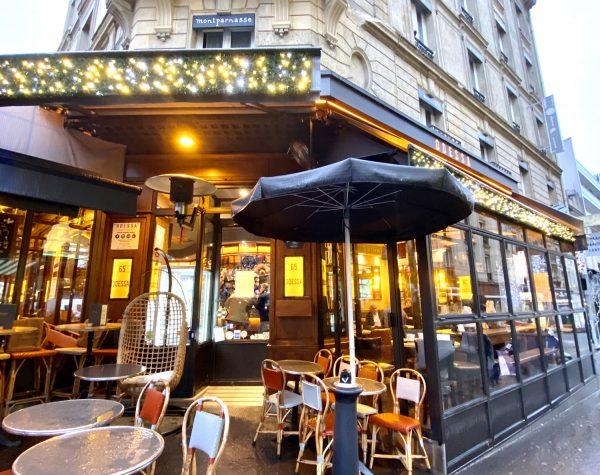 brasserie-odessa-110