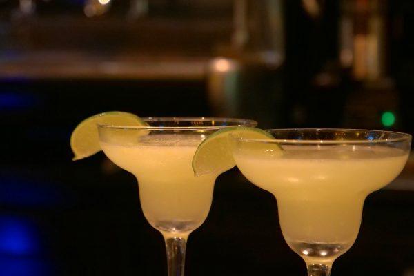 cocktails-odessa-2