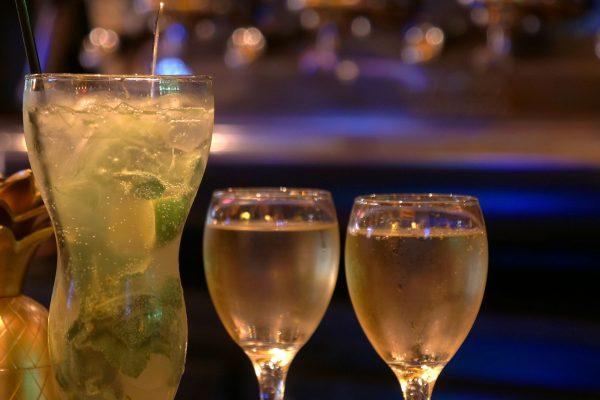 cocktails-odessa-3