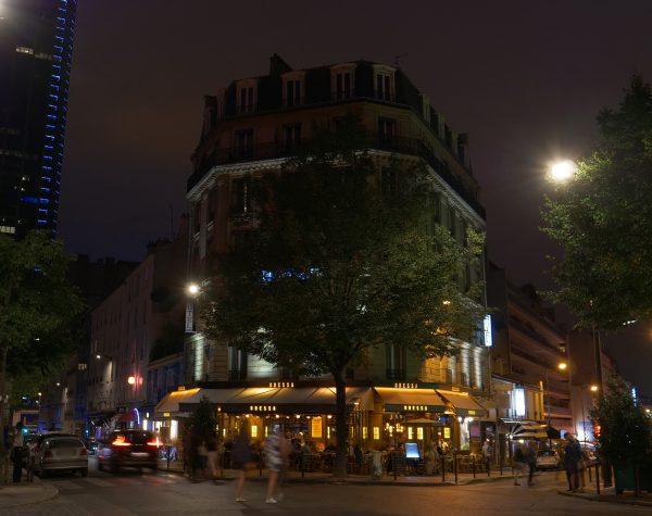 facade-nuit-odessa-4