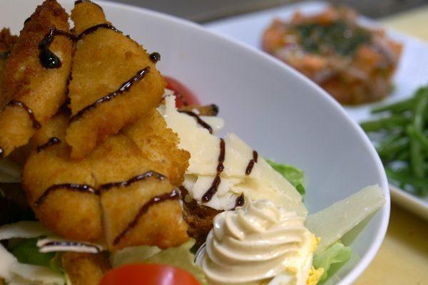 salade-caesar-2