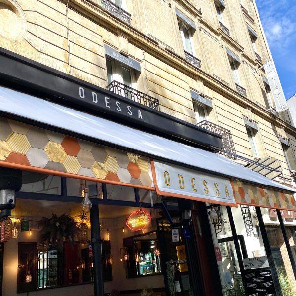 odessa-brasserie-nouveaux-157