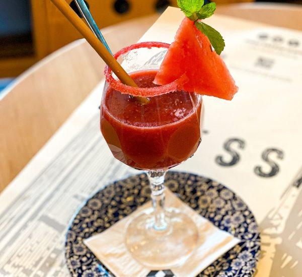 odessa-cocktails-nouveaux-150