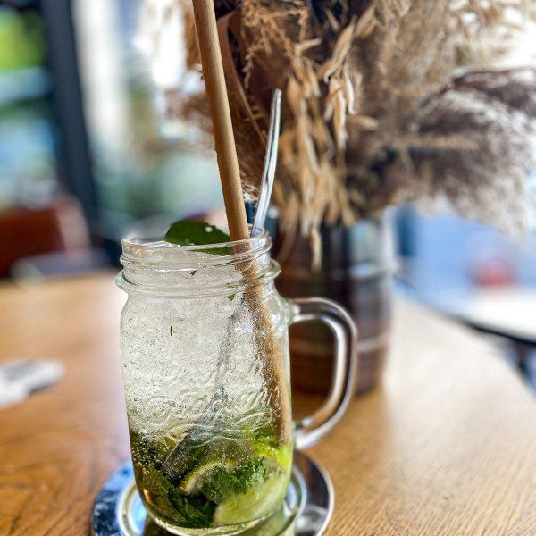 odessa-cocktails-nouveaux-151