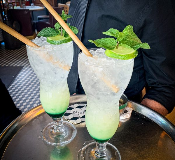odessa-cocktails-nouveaux-152